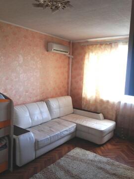 Москва, 1-но комнатная квартира, Алтуфьевское ш. д.100, 6150000 руб.
