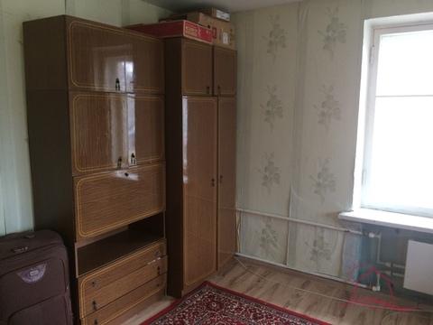 Продам 1-ую квартиру пр. Боголюбова 34