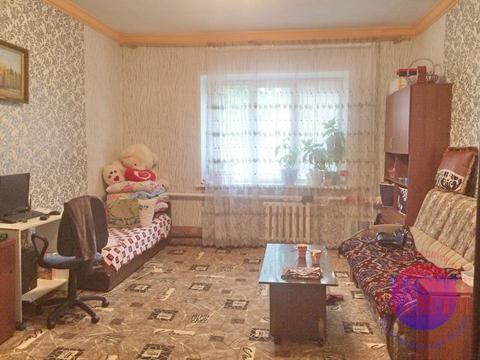 Просторную комнату недорого в центре! г.Электрогорск,60км.от МКАД
