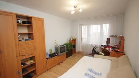 Лобня, 1-но комнатная квартира, ул. Катюшки д.58, 3850000 руб.