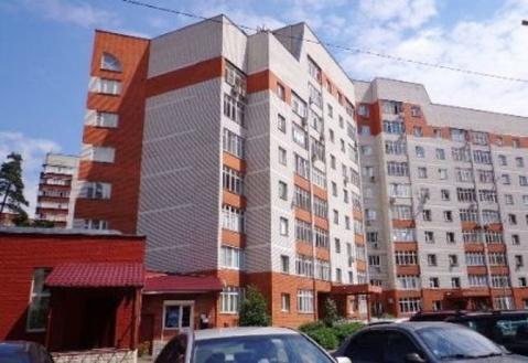 Продается Двухкомн. кв. г.Жуковский, Гринчика ул, 6