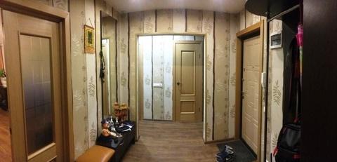 Продается 2-комнатная квартира г.Жуковский, ул.Грищенко, д.6