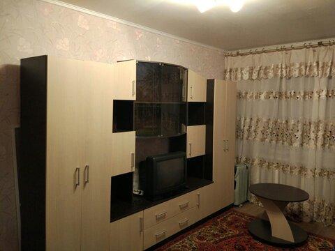 Сдается 1-х квартира в Кубинке-10 ( Стройка)