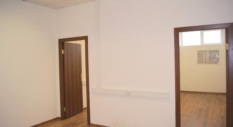 Аренда помещения свободного назначения,35 кв.м, м. Электрозаводская