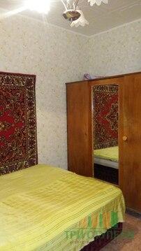 Сдается комната 12 кв.м., 11000 руб.