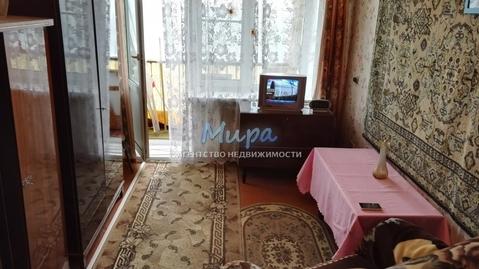 Дзержинский, 1-но комнатная квартира, ул. Спортивная д.18, 19000 руб.