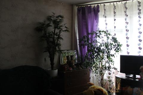 Сдам комнату в 2х-комнатной квартире, Химки, ул. Кудрявцева, д.2
