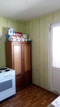 Балашиха, 3-х комнатная квартира, Летная д.9, 5480000 руб.