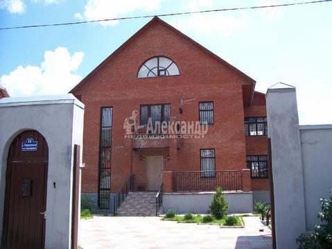 Продажа дома в Балашиха (Рождественская ул)