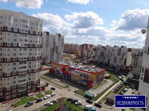 1 комнатная кв , г. Москва, микрорайон Новые Ватутинки