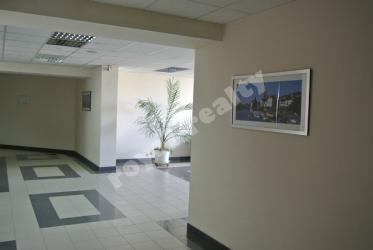 Аренда Офис 114 кв.м.