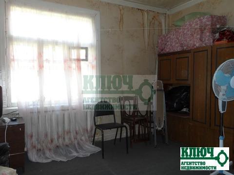 Продаю 1-комнатную квартиру на ул.Стаханова д.5