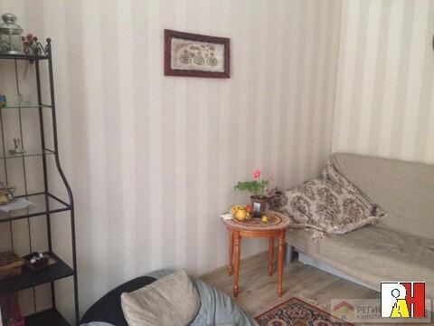 Балашиха, 1-но комнатная квартира, ул. Заречная д.11, 2750000 руб.