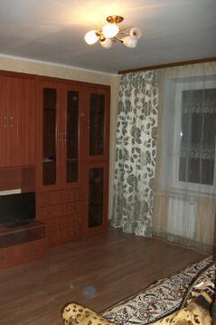 Москва, 2-х комнатная квартира, ул. Пугачевская 2-я д.3 к1, 35000 руб.