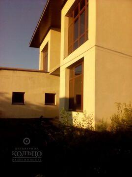 Продажа дома, Лапино, Одинцовский район, 6-я садовая