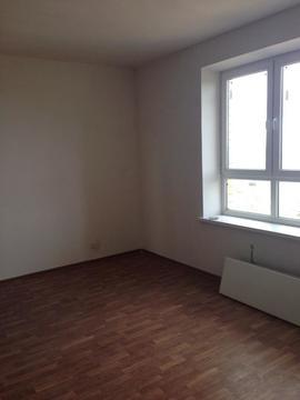1-комнатная квартира свободной планировки МО г.Мытищи