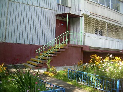 Аренда помещения под медицину 153,6 кв.м. (ул.Херсонская 12 к.5)