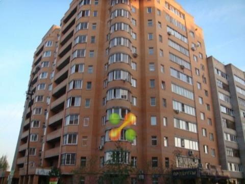 Истра, 1-но комнатная квартира, ул. Главного Конструктора В.И.Адасько д.4, 5000000 руб.