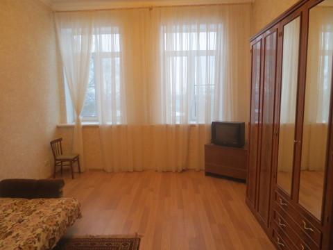 Продам уютную, просторную комнату 30 м2 в г. Серпухов, ул. Коншиных