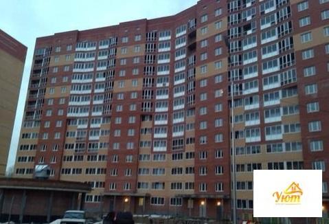 Жуковский, 1-но комнатная квартира, Солнечная д.11, 3450000 руб.