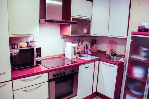 Москва, 2-х комнатная квартира, ул. Верхние Поля д.28, 8500000 руб.