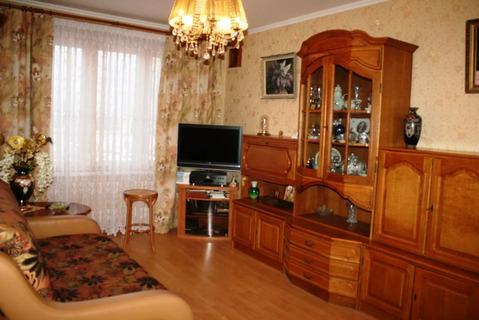 Продажа квартиры, м. Марьина роща, Лазаревский пер.