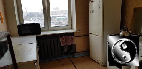 Комната, 67/16 м2 Москва, ЗАО, р-н Филевский парк, Барклая ул, 7к1на