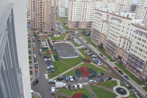 1-к кв. в Домодедово