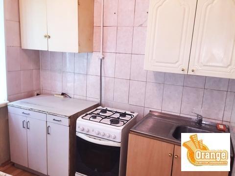 Продается 3-хкомнатная квартира по адресу г. Щелково, ул. Ленина, д. 8
