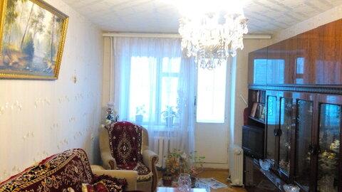 1 квартира Сергиев Посад (Клементьевка)