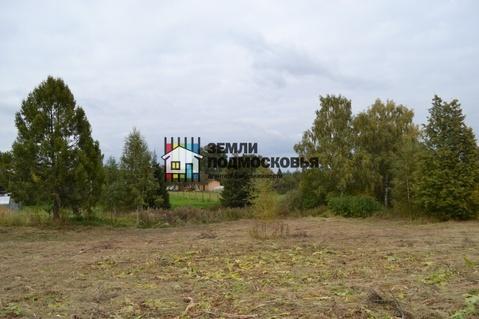 Продажа участка, Яхрома, Дмитровский район, Яхрома, 1000000 руб.