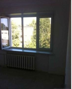 Жуковский, 1-но комнатная квартира, ул. Туполева д.8, 1950000 руб.
