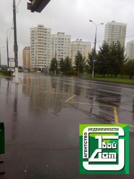 Москва, 3-х комнатная квартира, ул. Остафьевская д.8, 8400000 руб.