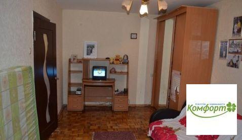 Жуковский, 1-но комнатная квартира, ул. Лацкова д.д.4к.2, 3450000 руб.