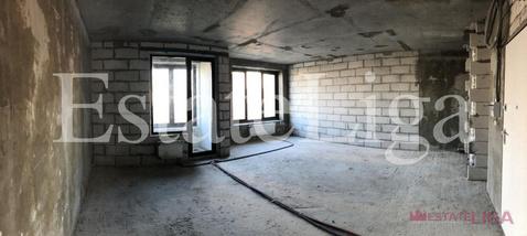 """1-комнатная квартира, 45 кв.м., в ЖК """"Фили Град"""""""