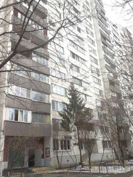 Сдается видовая квартира в исторически-культурном районе Столицы.