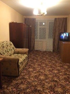 Сдам 2-х комн квартиру в районе Голицыно
