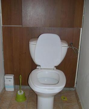 Продаётся 3-комнатная квартира по адресу Назаровская 4