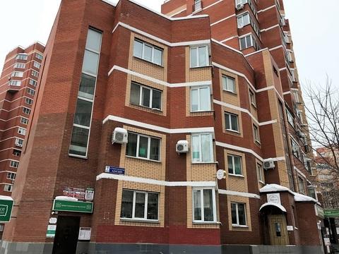 Истра, 2-х комнатная квартира, ул. Адасько д.7 к3, 7300000 руб.