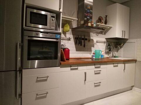 Раменское, 2-х комнатная квартира, Северное ш. д.46, 5900000 руб.