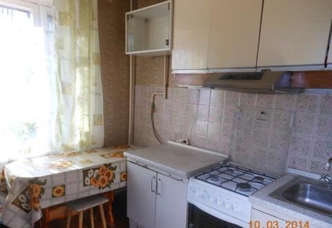 Продаётся 1-комнатная квартира г.Жуковский, Московская пл, д.5