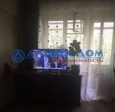 Продам квартиру , Москва, 3-я Институтская улица