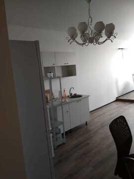 Сдается в аренду двухуровневая 2-х ком. квартира в г.Долгопрудный