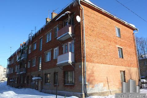 5 к.квартира, п.Новое Гришино д.17