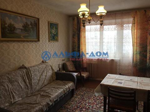 Сдам квартиру , Подольск, Красногвардейский б-р