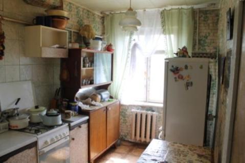 Щапово, 1-но комнатная квартира, нет д.35, 3100000 руб.