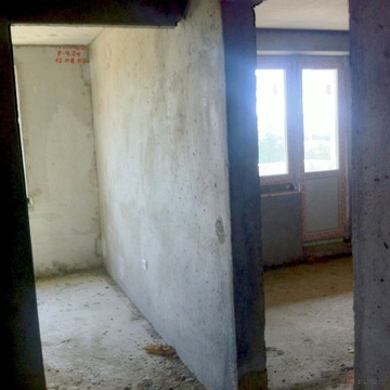 2-комнатная квартира, 61 кв.м., в ЖК «Домодедово Парк»