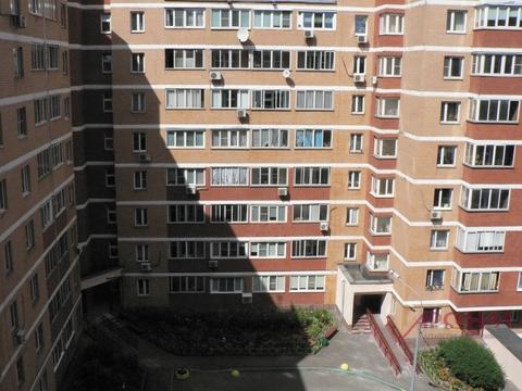 Сдаю 2-х комнатную квартиру м Красносельская 10 мин пешком.