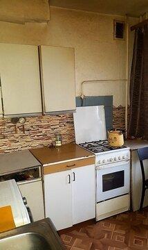 Продаю 2х комнатную квартиру с большой кухней в центре города