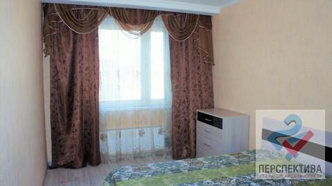 Продаётся 3-комнатная квартира общей площадью 72,2 кв.м.